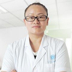 刘红霞 白癜风医生