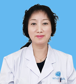 刘乙锦医生